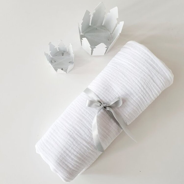 "Newborn baby gift set ""Sleep"""
